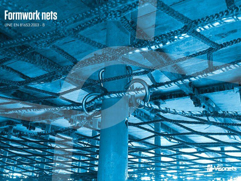 04-protective-net-formwork-net-system-une-816522013-visornets