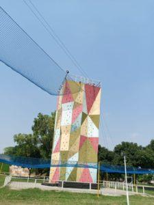 Schutznetze-für-Seilrutschen