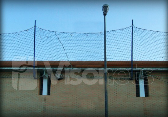 Sicherheitsnetze-für-zerbrechliche-Dächer-visor-u