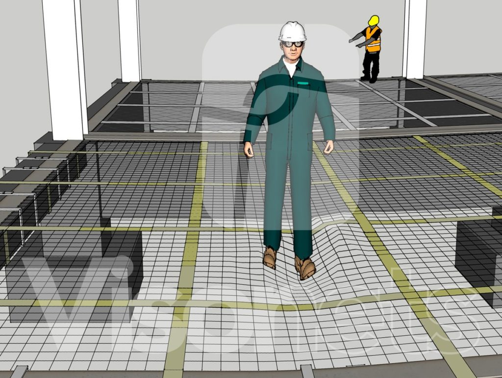 TAP-Schutznetz-maximaler-Durchhang