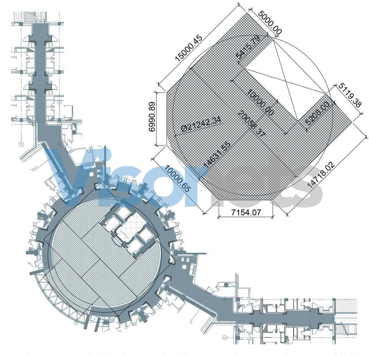 visornets-hyatt-hotel-sicherheitsnetz-typ-s-plan-2c